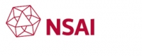 Primo is NSAI approved for Disability Adaptations