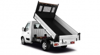Primo Partners with VFS Commercial Vehicle Converters